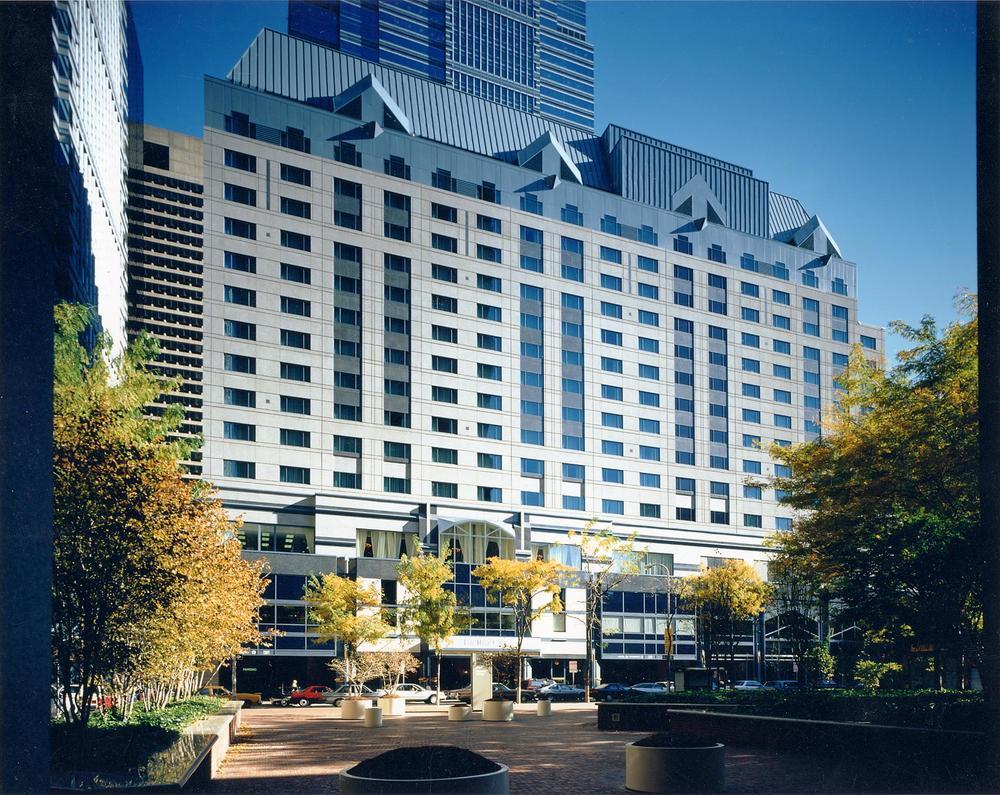 The Westin Hotel 1 - Zeidler.jpg