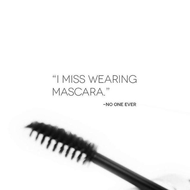 miss mascara.jpg