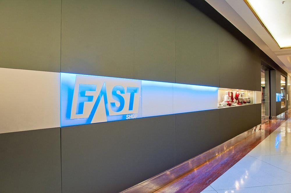 fast-iguat-12b.jpg