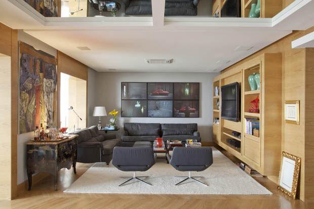 apartamento-toninho-noronha-sp-01.jpg