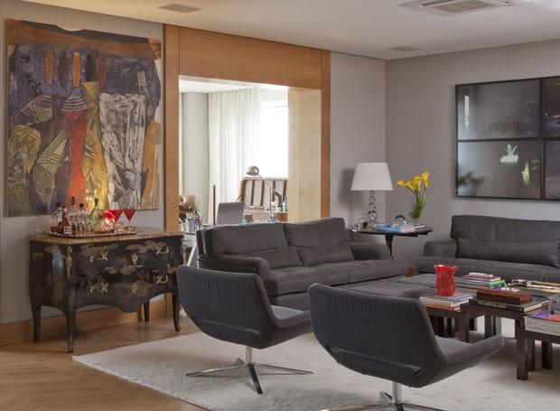 apartamento-toninho-noronha-sp-03.jpg