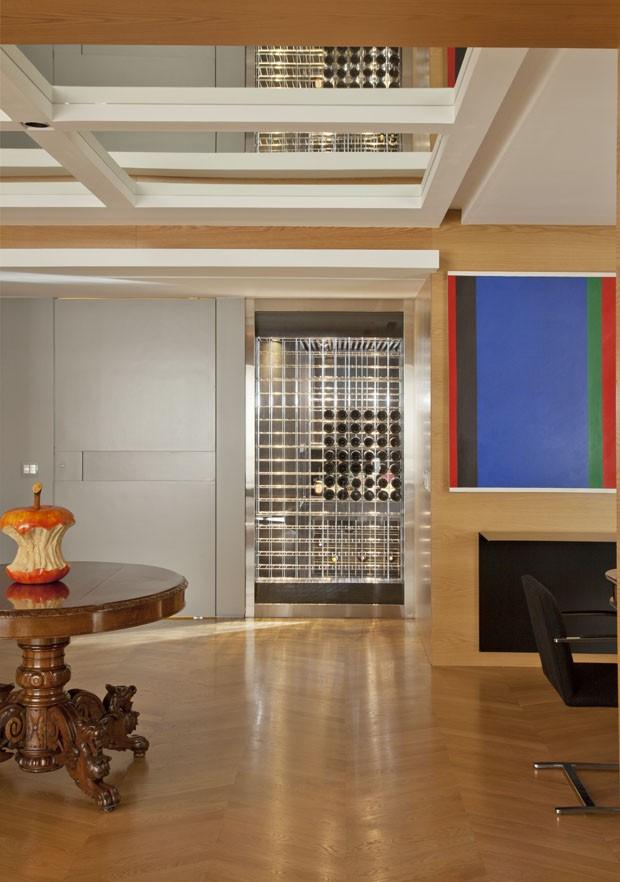 apartamento-toninho-noronha-sp-06.jpg