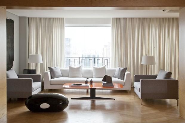 apartamento-toninho-noronha-sp-12.jpg