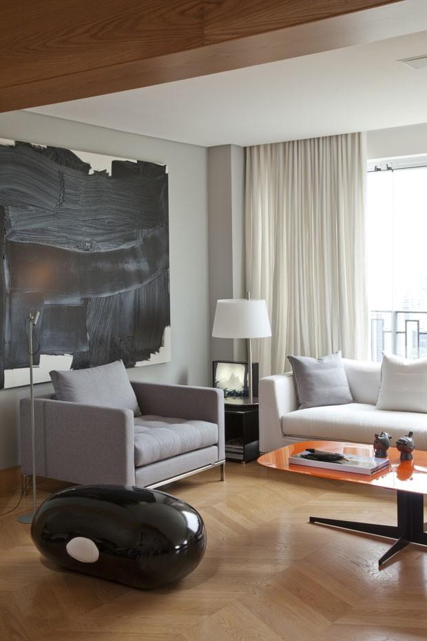 apartamento-toninho-noronha-sp-13.jpg