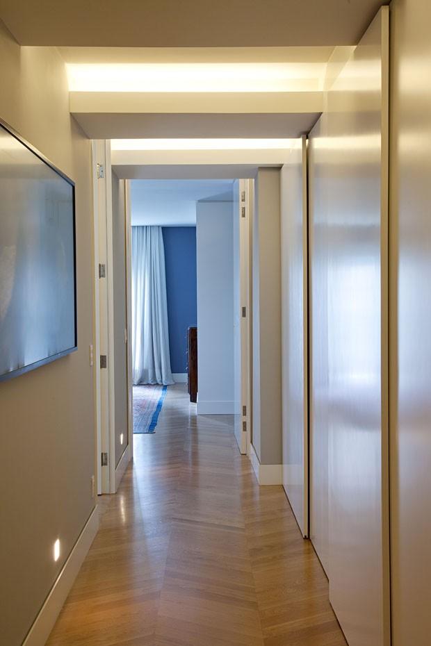 apartamento-toninho-noronha-sp-16.jpg
