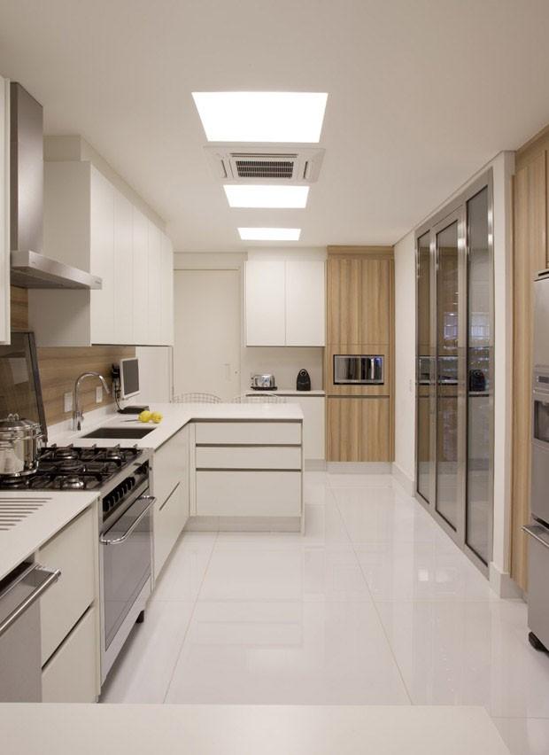 apartamento-toninho-noronha-sp-23.jpg