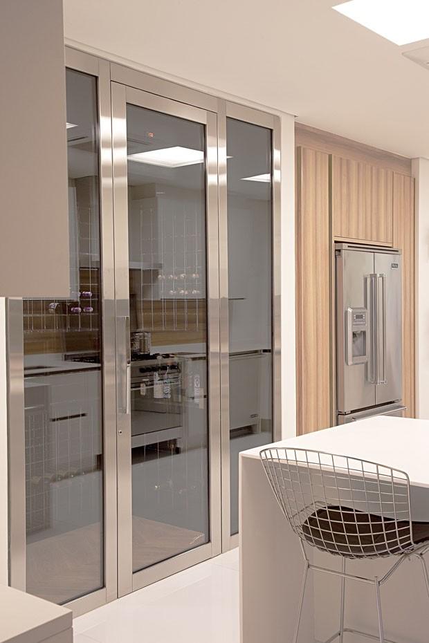 apartamento-toninho-noronha-sp-22.jpg