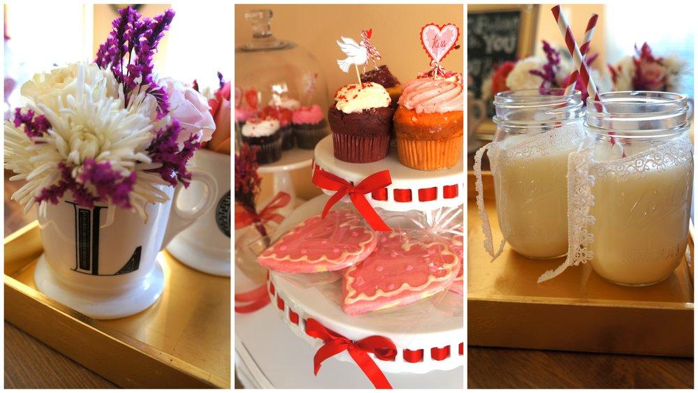 Valentines Day Shoot7