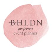 event planner badge (1)