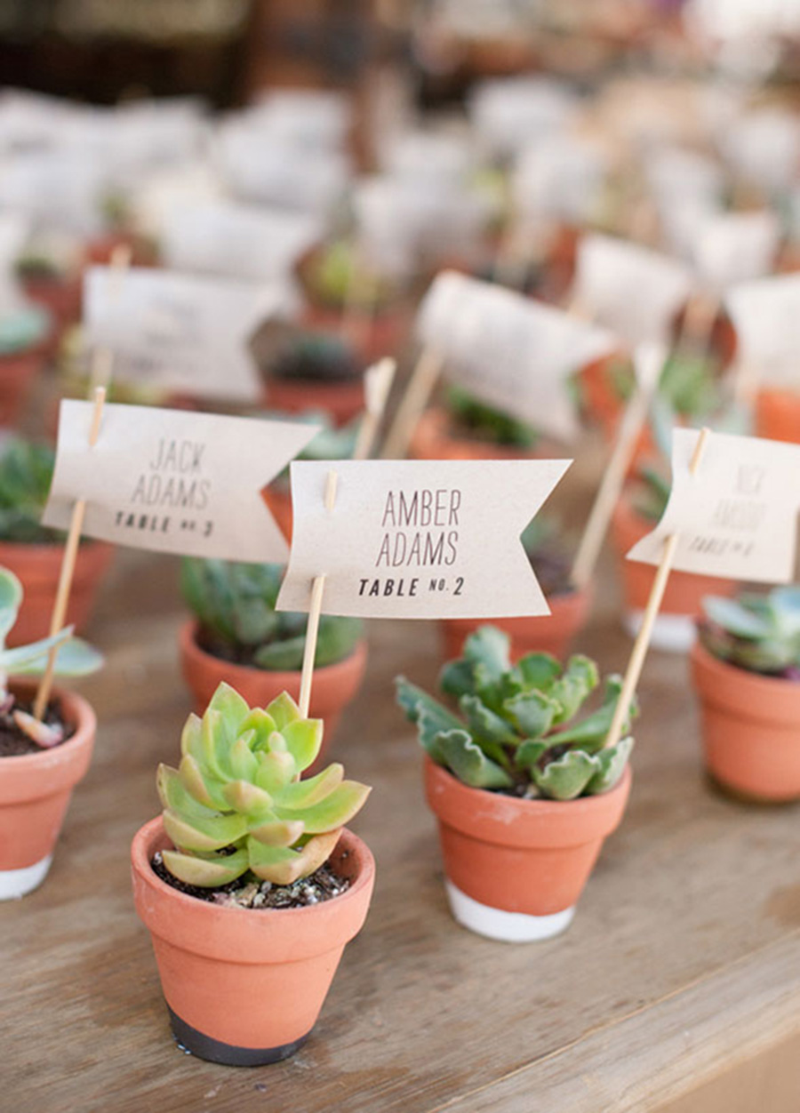 best-placecards-04_detail_