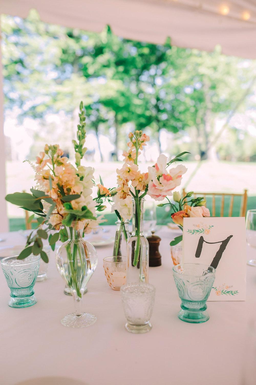 detroit wedding planner high end