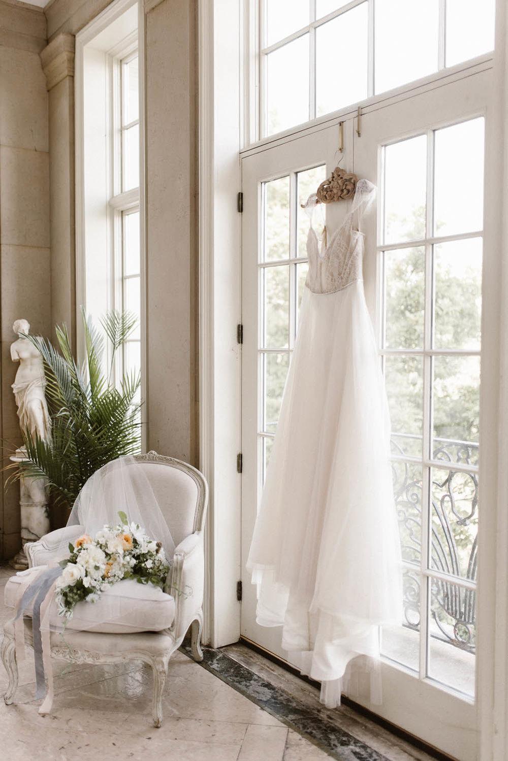 custom invitations wedding michigan