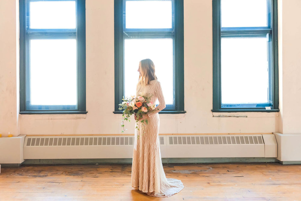 detroit wedding planners ethereal fine art
