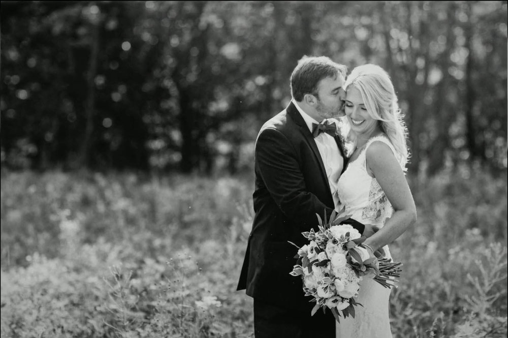 the best detroit michigan wedding designers and planners