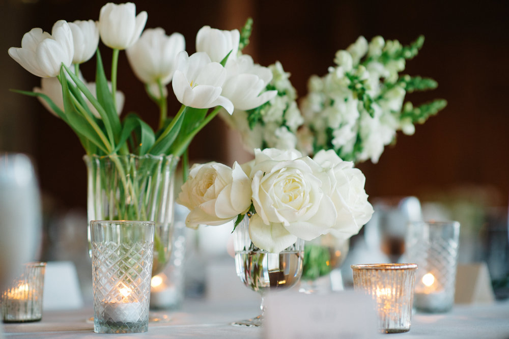 custom wedding planners michigan event design paper goods florals nautical mackinac island simple centerpieces