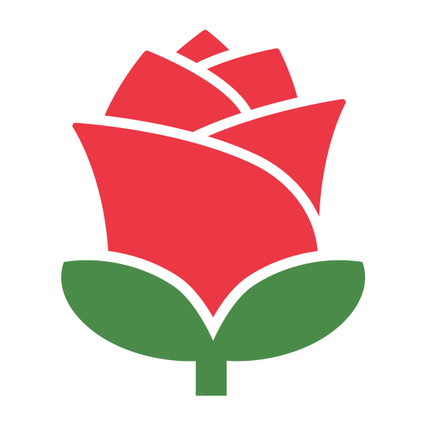 Fighting For Racial Justice Socialist Feminism Dsa Praxis