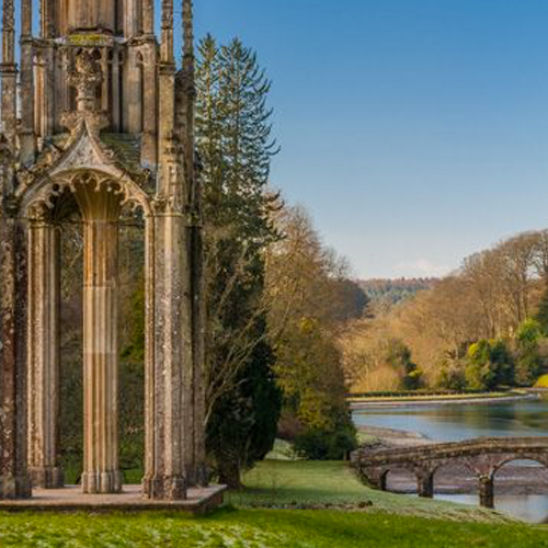 Stourhead    https://www.nationaltrust.org.uk/stourhead