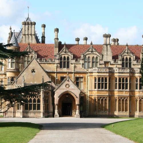 tyntesfield    https://www.nationaltrust.org.uk/tyntesfield