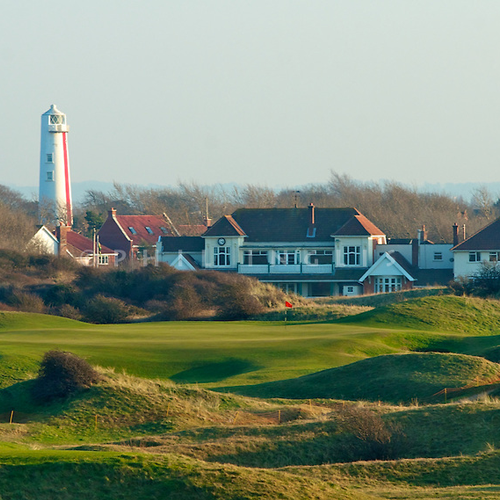 Burnham & Berrow golf club    http://burnhamandberrowgolfclub.co.uk/