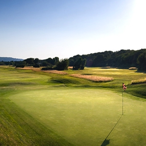 WESton super mare golf club    http://www.westonsupermaregolfclub.com/