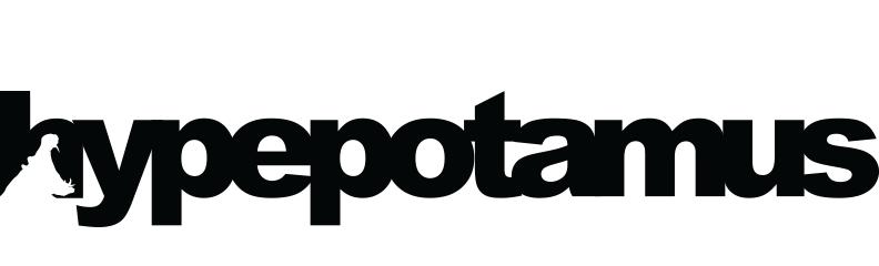hypepotamus-logo2.png