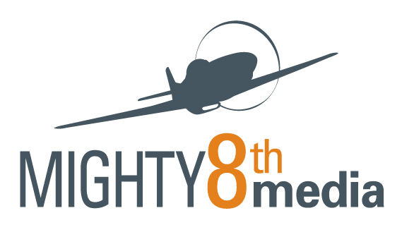 mighty8thmedia.jpg