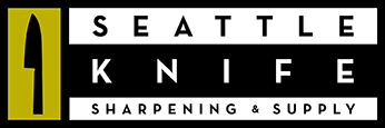 Seattle Knife Sharpening & Supply