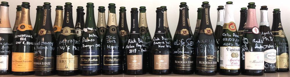 champagne-crop.jpg