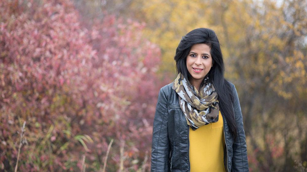 beautiful outdoor portraits at RDClicks Photography Kamloops