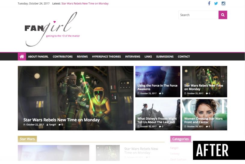 FANgirlBlog_AFTER_Home_p2.png