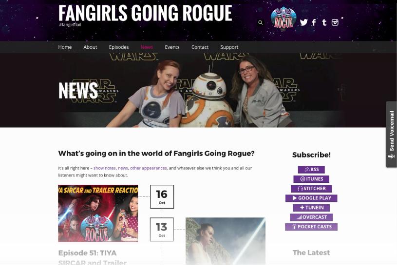 FangirlsGoingRogue_Portfolio_NewsPage.png
