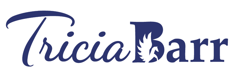 TriciaBarrLogo_Purple-01.png