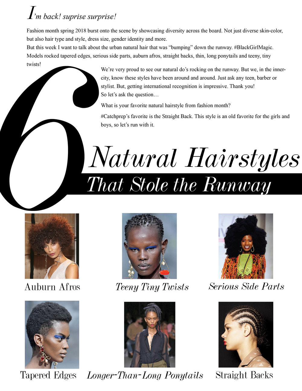 6NaturalHairStyles_v2.jpg