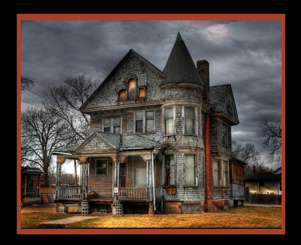 houseb.jpg