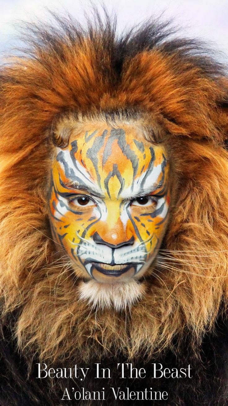 aa43ed11ec6123a4791009a758d1a77e--lion-mane-lion-tattoo copy copy.jpg