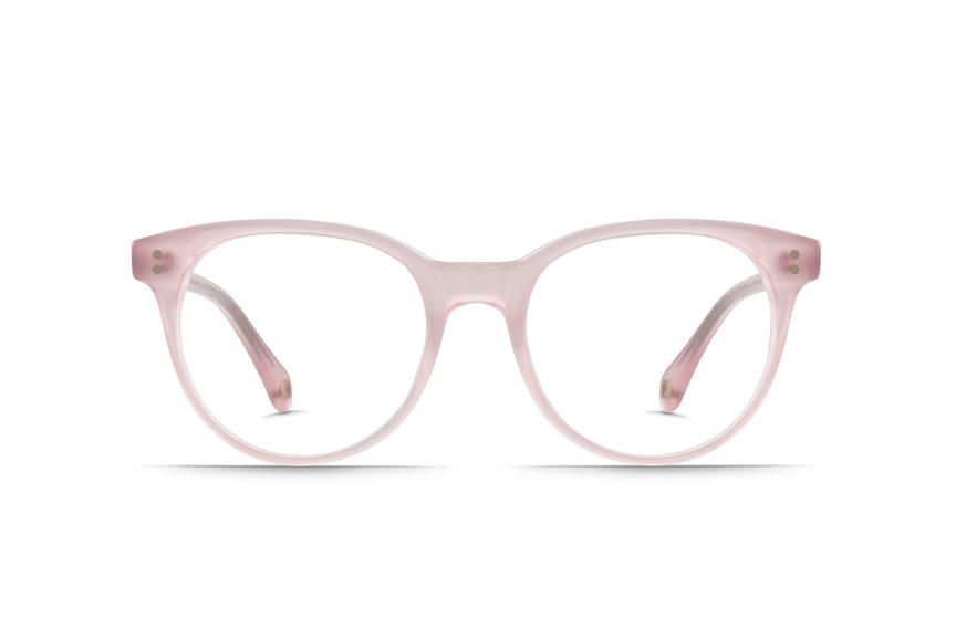 MarinWomen's Cat-eye Eyeglasses