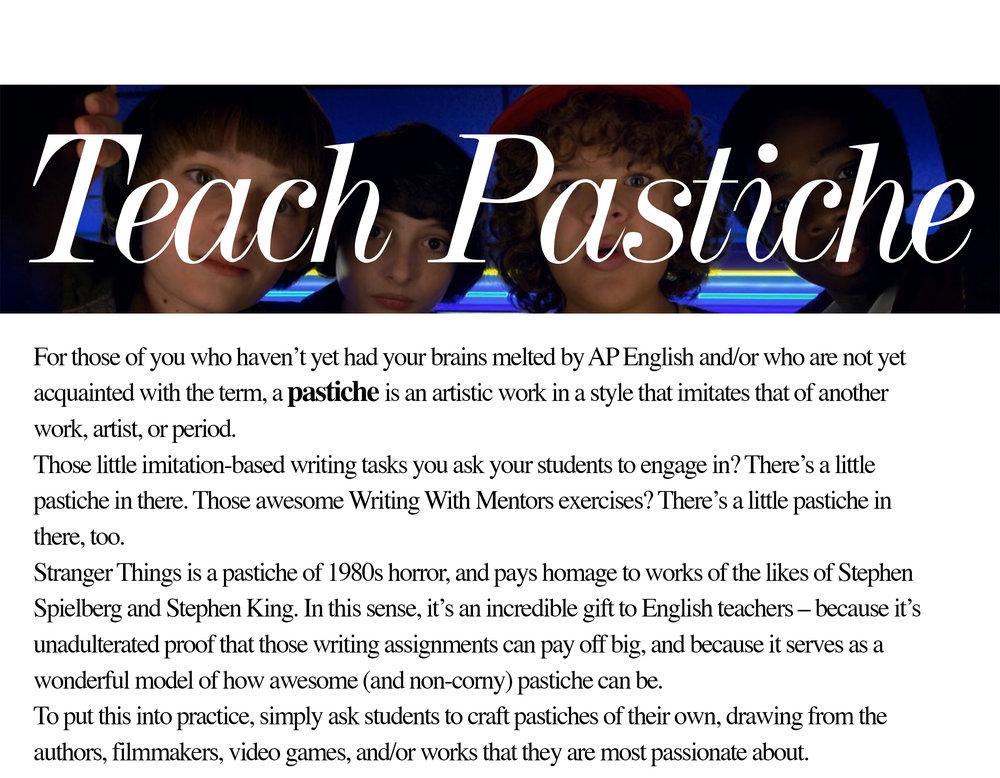 English_Lesson2.jpg