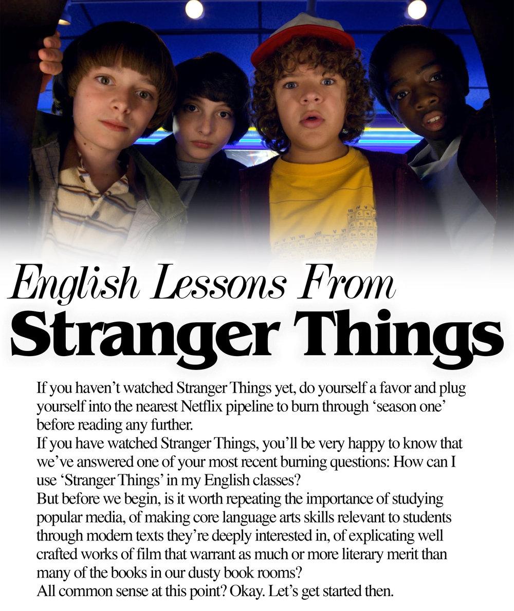 English_Lesson1.jpg