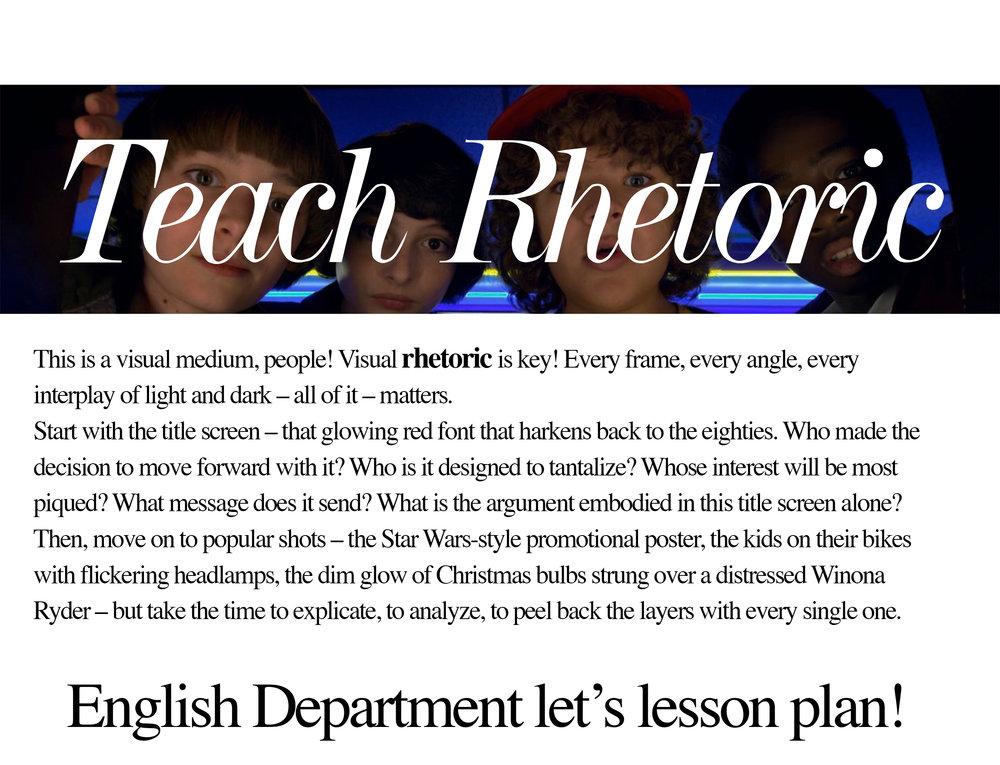 English_Lesson5.jpg
