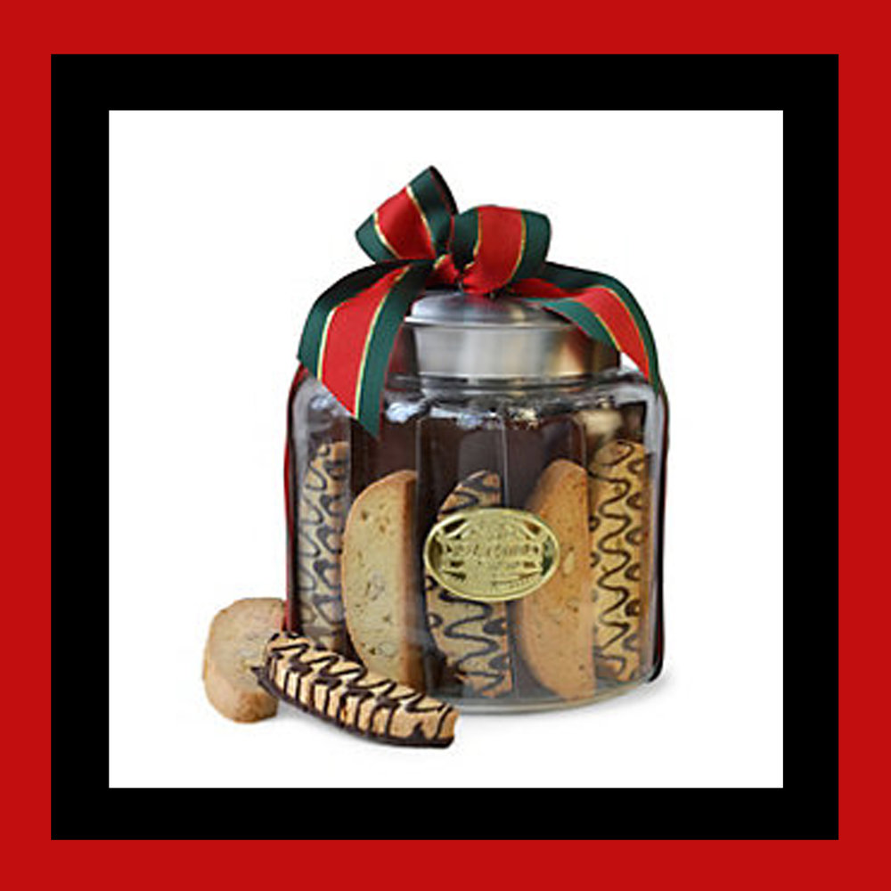 Di Camillo Holiday Moderno Jar