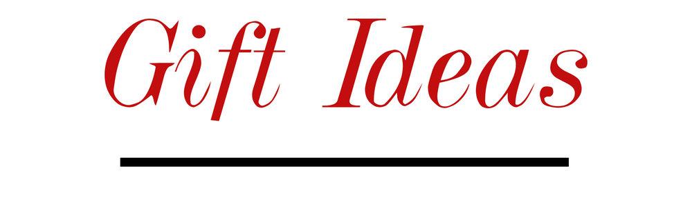 gift_Ideas.jpg