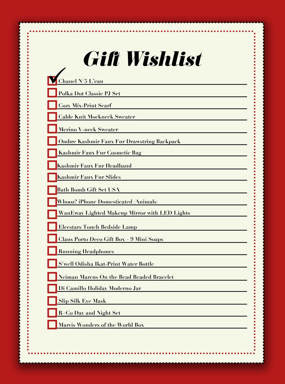 GiftWishlist.jpg