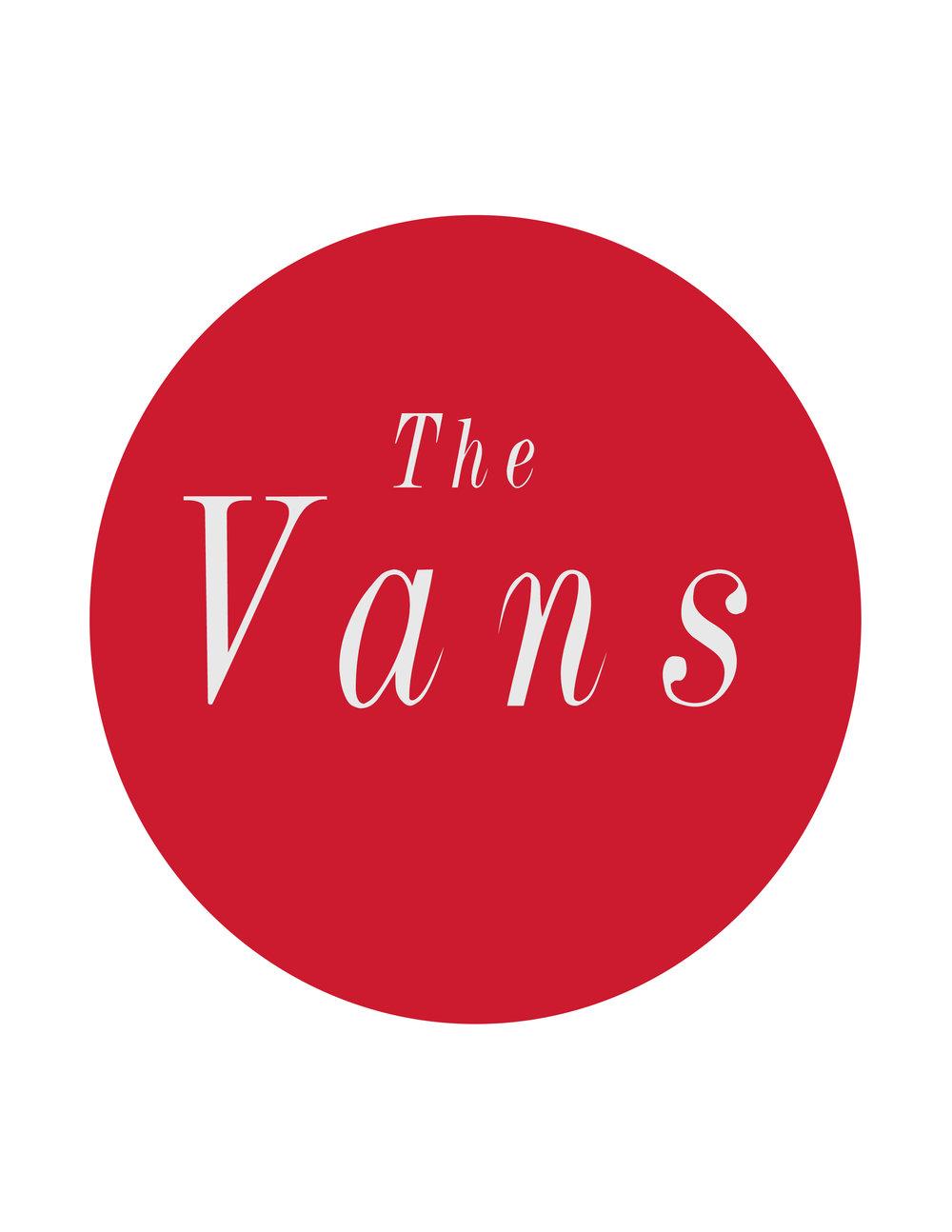 theVans.jpg
