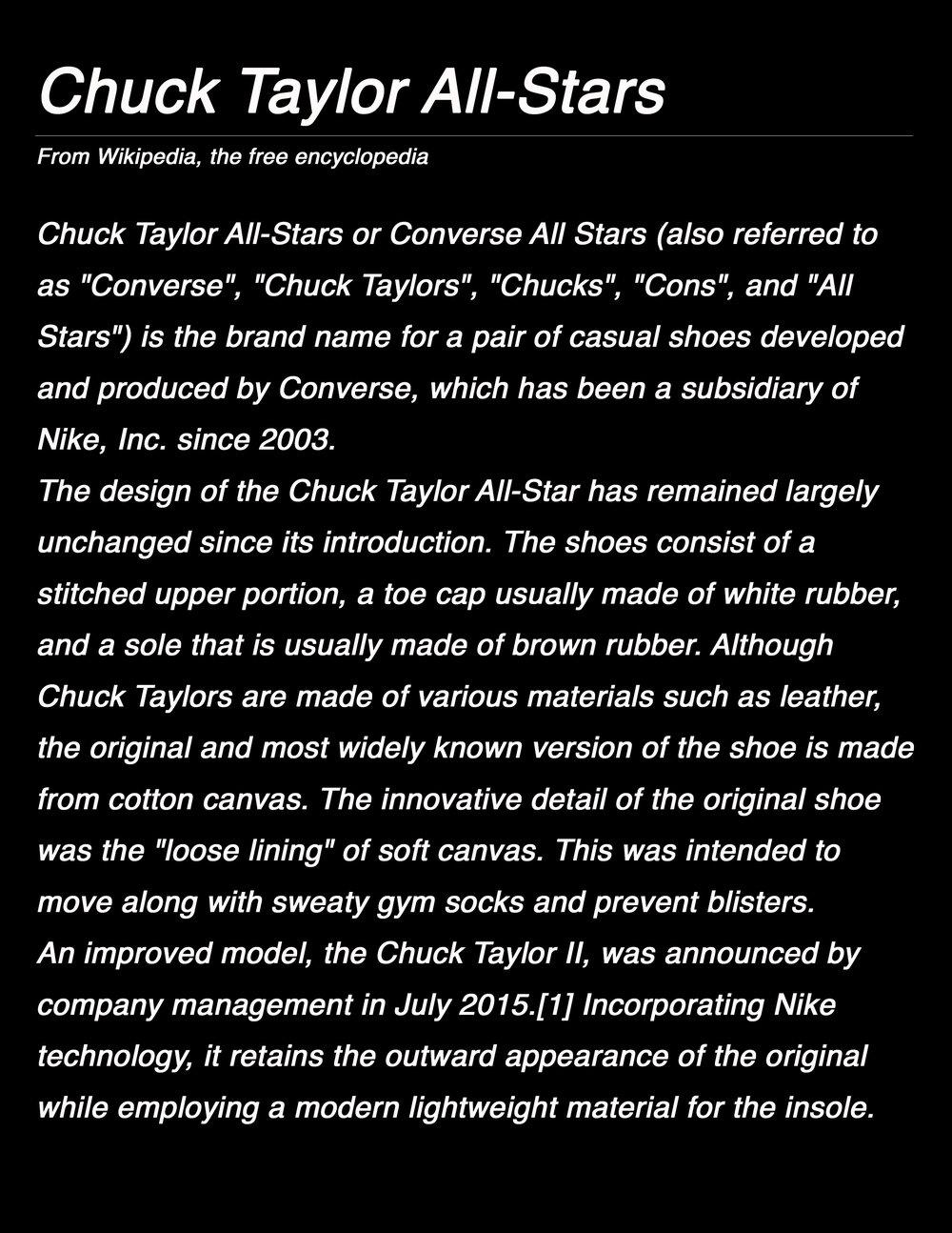 chucks_wiki.jpg