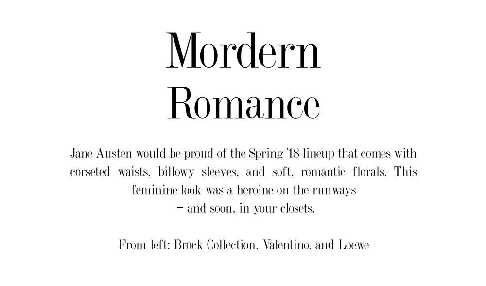 ModernRomance.jpg