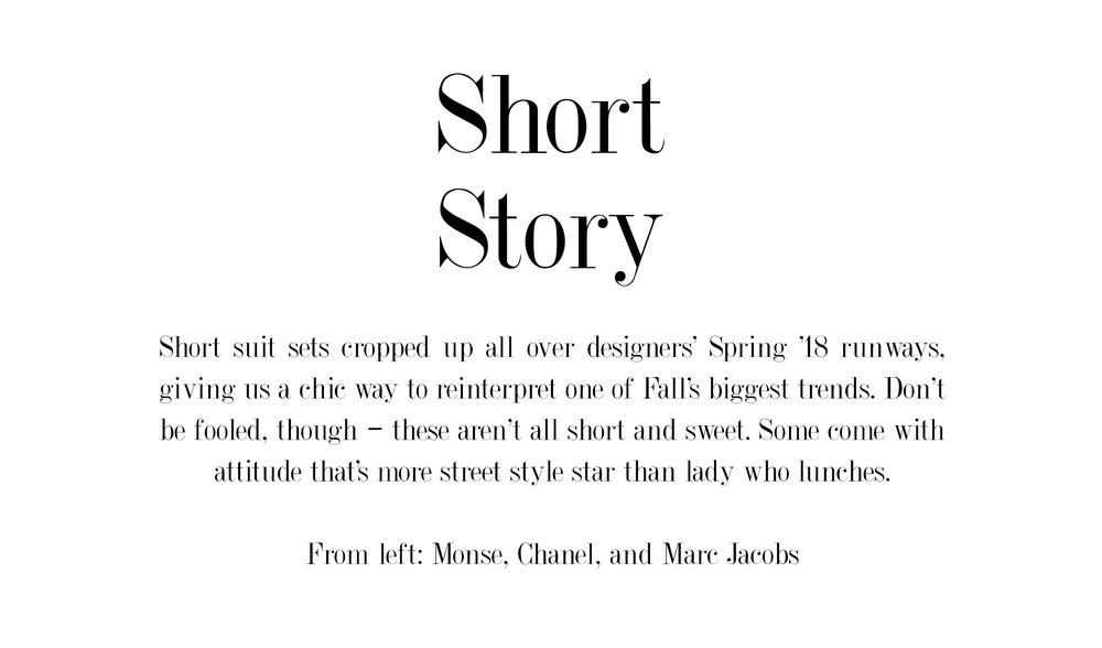 shortstory.jpg