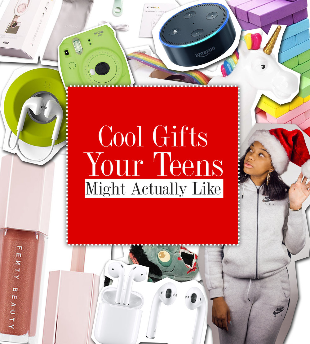 teenGifts2.jpg