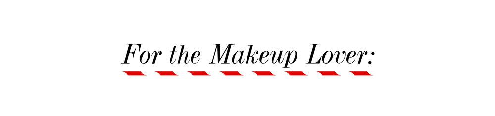 makeupLover.jpg