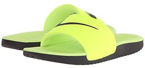 $26 - Nike Kawa Slide