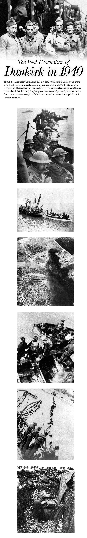 Dunkirk1940.jpg
